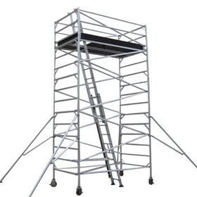 aluminium Scaffolding, scaffolding, boom lifts for rental, boom lifts for hire, boom lifts rental, Articulated Boom lifts for rental, Articulated Boom lifts rental, Articulated Boom lifts hire, Articulated Boom lifts hire, Articulated Boom lifts rental in chennai, Articulated Boom lifts hire chennai, aluminium Scaffolding rental in hyderabad, aluminium Scaffolding rental in ahmedabad, Articulated Boom lifts rental in pune, aluminium Scaffolding rental in bengalore, aluminium Scaffolding rental in anantapur