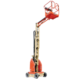 boom Lift | boom Lifts For Rental | boom Lifts For Hire