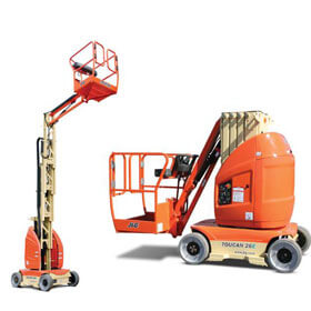 Mast booms,Mast boom, Mast booms booking online, Mast booms rental, Mast booms for hire, Mast booms lifts rental, Mast booms in chennai, Mast booms hire chennai, Mast booms hyderabad, Mast booms in ahmedabad, Mast booms in pune, Mast booms in bengalore, Mast booms rental in anantapur