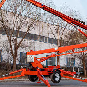 Spider lift| Spider lift Rental | Spider lift For Rental | Spider lift For Hire