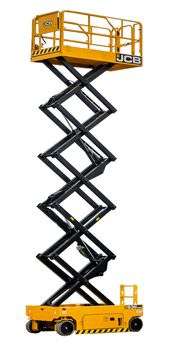 Scissor lifts, boom lifts, scissor lifts for rental, scissor lifts rental, scissor lifts hire